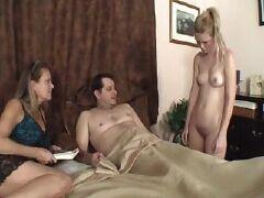 Free Teen Porn